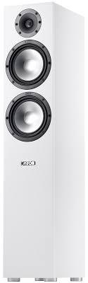 Купить акустические <b>системы</b> по низкой цене с доставкой и ...
