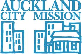 Auckland City Mission World <b>Food</b> Day - <b>Shining</b> the light on <b>food</b> ...