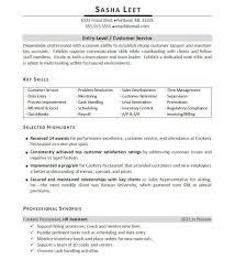 entry level nurse resume samples sample nurse resume example of sample entry level nurse resume