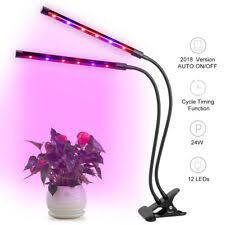 Full Spectrum Light for sale   eBay