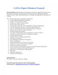 solution essay example problem solution essay topics topic ideas proposal essay ideas proposing a solution paper topics proposing a solution essay topics list fascinating proposing