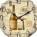 Määrittäminen isoisä kello