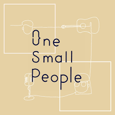 One Small People 小藝人