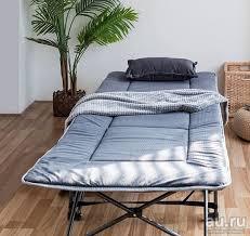 <b>Xiaomi Gocamp</b> Folding <b>Bed Складная кровать</b> | В наличии ...