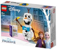 <b>Конструкторы LEGO Disney</b> Princesses - купить конструкторы с ...