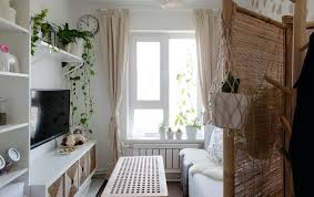 space living ideas ikea: home tour small space wellbeing  idipa  ph home tour small space wellbeing