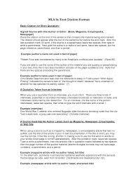 mla   research paper example sasek cf