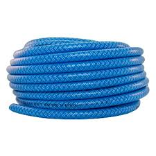 Australian Made <b>12mm</b> Drinking Water <b>Food Grade</b> Hose | Clarence ...
