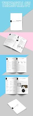 best images about cv resume templates in ms word 8 page exclusive resume template cover letter references and portfolio template for word diy printable professional creative