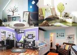 house decor themes baby nursery decor ideas themes unique jpg 11 cool from