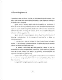 Resume Examples Acknowledgements For My Thesis Thesis     Was suggested to put this here my acknowledgements for my Was suggested to put this here my acknowledgements for my dissertation UK final university essay
