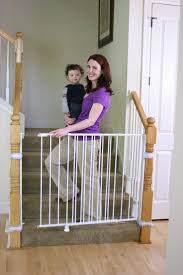best  baby gates stairs ideas on pinterest  farmhouse pet