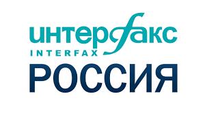 Пресс-конференция в Екатеринбурге, посвященная фестивалю ...