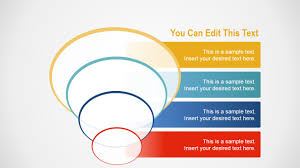 circles presentation topic powerpoint slides slidemodel circles presentation topic powerpoint slides
