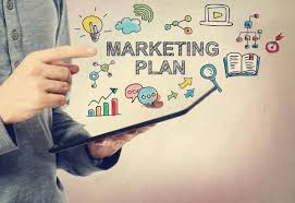 Image result for preparing marketing plan