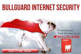 Hasil gambar untuk BULL GUARD SECURITY
