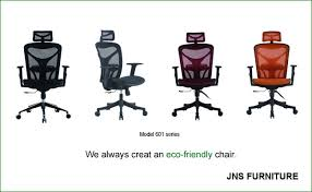 full wire mesh chair with neck supportmodern office chair made in china directly from china eco friendly modern office