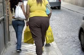 Formas saludables de bajar de peso