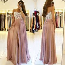 Compare Prices on Pearl Applique Gown- Online Shopping/Buy ...