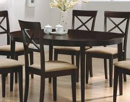 buy dining room table furniture dining buy dining room chairs