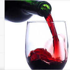 Image result for Red Wine and its benefits