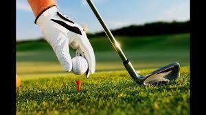 Как играют в <b>гольф</b>. Правила <b>игры</b> в <b>гольф</b> - YouTube