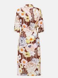 <b>Платье Gerry Weber Casual</b> Платье - ElfaBrest