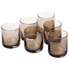 «Крокус» рекламное агентство: <b>Набор малых стаканов</b> для виски ...