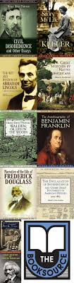 17 best ideas about essay on independence day nonfiction classics book collection primary sources the autobiography of benjamin franklin