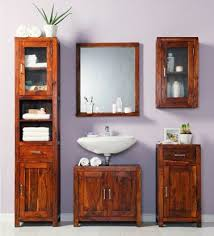 <b>Bathroom Cabinets</b>: Buy <b>Bathroom</b> Mirror <b>Cabinets</b> Online