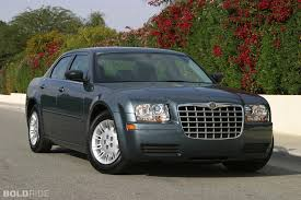 2000 Chrysler 300 2000 Chrysler 300 Wallpapers Hd Cute Page 2 Of 4