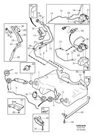 volvo wiring diagrams v70 volvo image wiring diagram 2004 volvo s80 wiring diagram 2004 discover your wiring diagram on volvo wiring diagrams v70