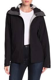 Купить Флисовые <b>куртки</b> женские <b>Mountain Hardwear</b> по ...