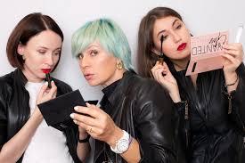 <b>Косметичка</b> за 3000 рублей: лучшее из возможного | Beauty Insider
