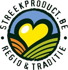 Afbeeldingsresultaat voor streekproduct.be logo