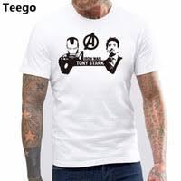 T <b>Shirt</b> Stark Australia