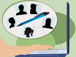 ways to come up ideas for creative writing wikihow get creative writing ideas online