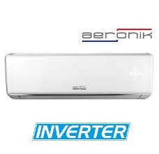 <b>Сплит система Инверторная Aeronik ASI</b>-<b>07IL3</b>/<b>ASO</b>-<b>07IL1</b> ...