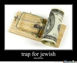 Jewish Memes. Best Collection of Funny Jewish Pictures via Relatably.com
