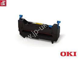 Genuine <b>OKI 45531113</b> - <b>C931 Fuser Unit</b> at JP-UK