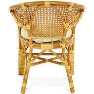 <b>Комплект</b> плетеной <b>мебели</b> Java-<b>2</b> (коньяк), плетеная <b>мебель</b> из ...