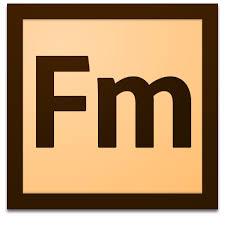 <b>Adobe</b> FrameMaker — Википедия