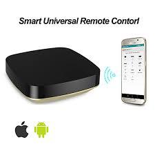 <b>Intelligent Remote</b> Control Supplier, <b>Wifi</b> Universal <b>Remote</b> Control