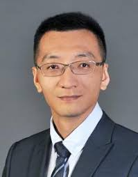 <b>Wei ZHANG</b> | Web Directory | Singapore Institute of <b>Technology</b>
