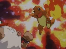 Pokemons de Kanto! Images?q=tbn:ANd9GcTj-q1AKr0yHnAKIIBkIhFoSomsuRCNc6eP0-_Ly_K6Cbx9--Vd