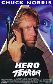 <b>Герой</b> и <b>Ужас</b> — Википедия