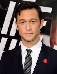 ... to see what he'd do with Pym's gradual descent into psychosis (though how much of this makes it into the film remains to be seen. joseph gordon levitt - joseph-gordon-levitt