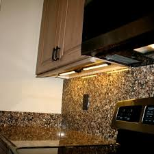 switch under cabinet lighting cabinet light switch