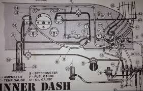 military vehicle message forums bull view topic zeph s  i don t know if it makes a big difference or which diagram is correct it s probably just the preference of the wire harness maker