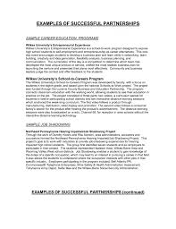Sample Resume For College Students   Inspiredshares com Things To Include In A Resume